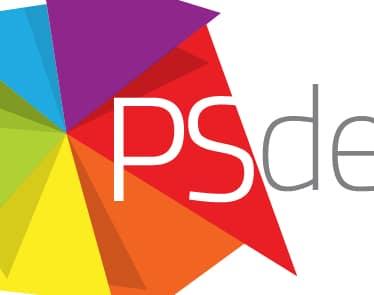 Corporate ID, Branding, Logos